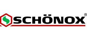 Schonox
