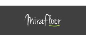Mirafloor