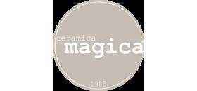 Magica 1983 S.r.l.
