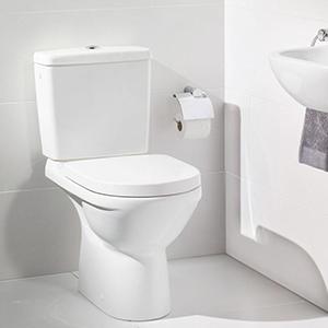 Toilet Kopen Gratis Bezorging Saniweb Nl