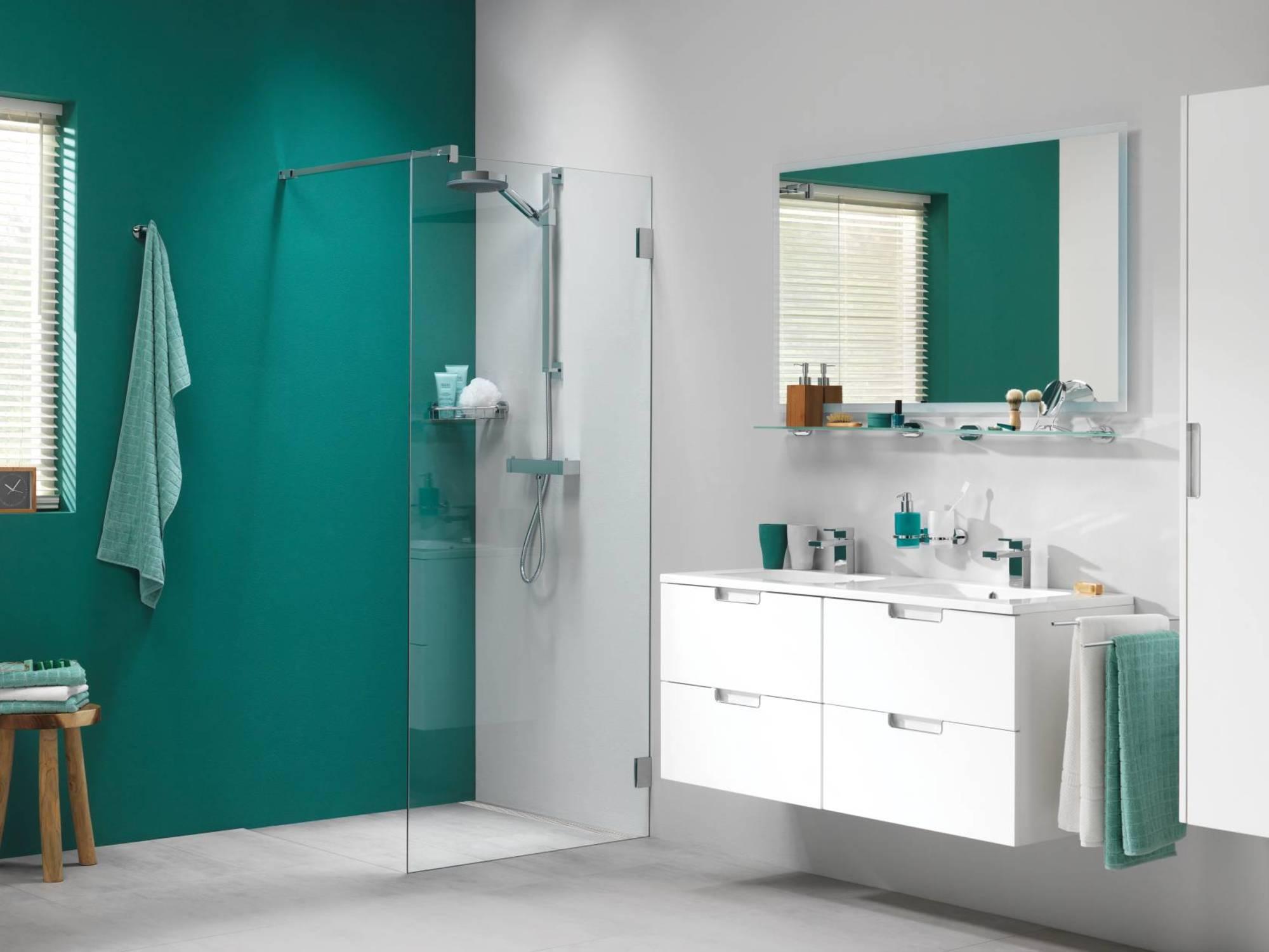 Vloerwisser Badkamer Design : Badkamer vloertrekker elegant rvs vloertrekker badkamer badkamer
