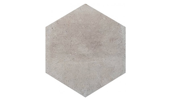 Hexagon Tegels Badkamer : Advies over hexagon tegels saniweb