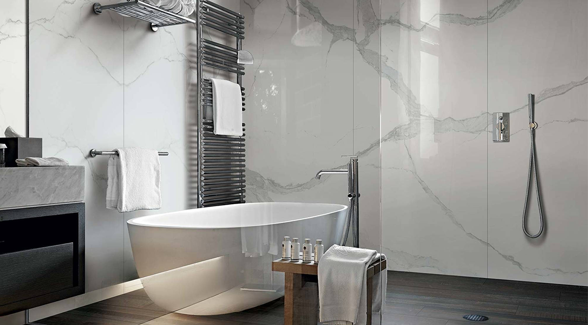 Kleine Badkamer Tegels : De mooiste badkamertegels inspiratie saniweb