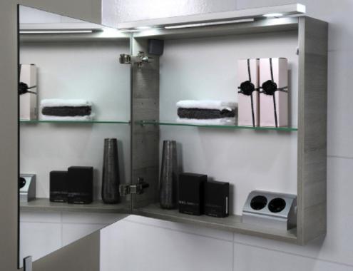 Dimensione marmeren badkamer wastafel kom voor blad opbouw xxl