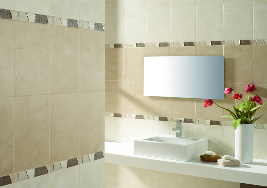 Mozaiek Tegels Goedkoop : Witte tegels keuken mooie witte mozaiek tegels keuken huis