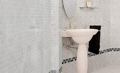 Metro wc tegels bij tegelmegashop topkwaliteit voor de beste