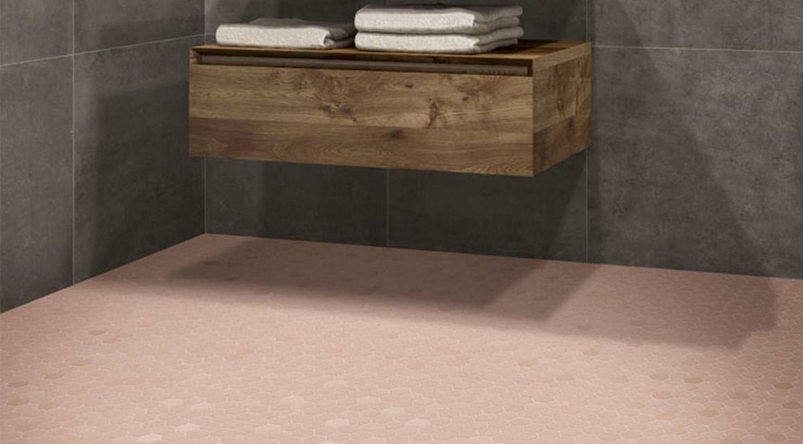 Tegels voor het toilet inspiratie saniweb